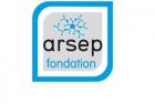 Arsep Association de recherche contre la sclérose en Plaques