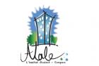 Atale l'Habitat étudiant responsable et engagé