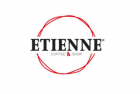 Café Etienne - déguster un café de qualité