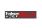 Toulouse Bike - spécialiste du vélo à Toulouse