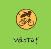 Vélo Taf