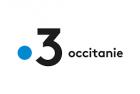 France 3 occ