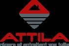 Logo-ATTILA-vertical