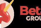 Logo Betao HD