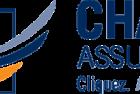 logo-chapka-sans-fond